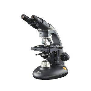 Bio2 biológiai mikroszkóp