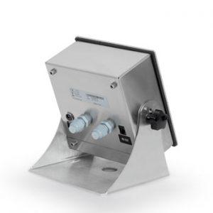 DGTPKF mikrokontroller ipari adagolórendszerhez