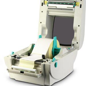 LP542S termikus nyomtató