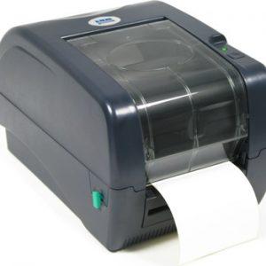 LP542TT termikus nyomtató