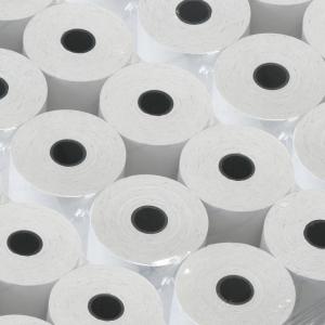 Nyomtató papírok és címkék