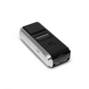 SCBTHP kompakt bluetooth-os vonalkódolvasó