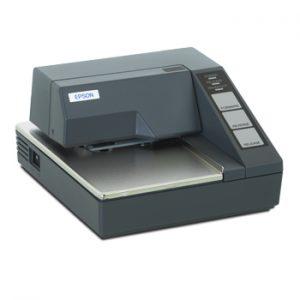 TM295 pontmátrix nyomtató