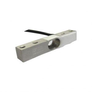 OC15 egypont mérlegcella, platformcella