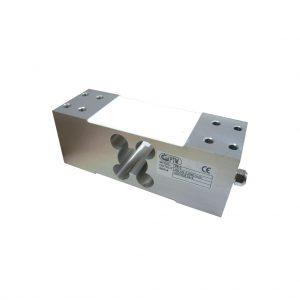 BE-3 egypont mérlegcella, platformcella