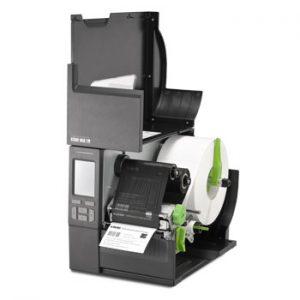 SMTPLUSPRO direkt és termikus nyomtató