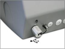 USBC USB port készlet